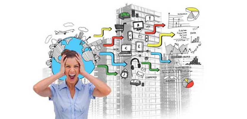 Marketing e Tecnologia: os impactos desta relação