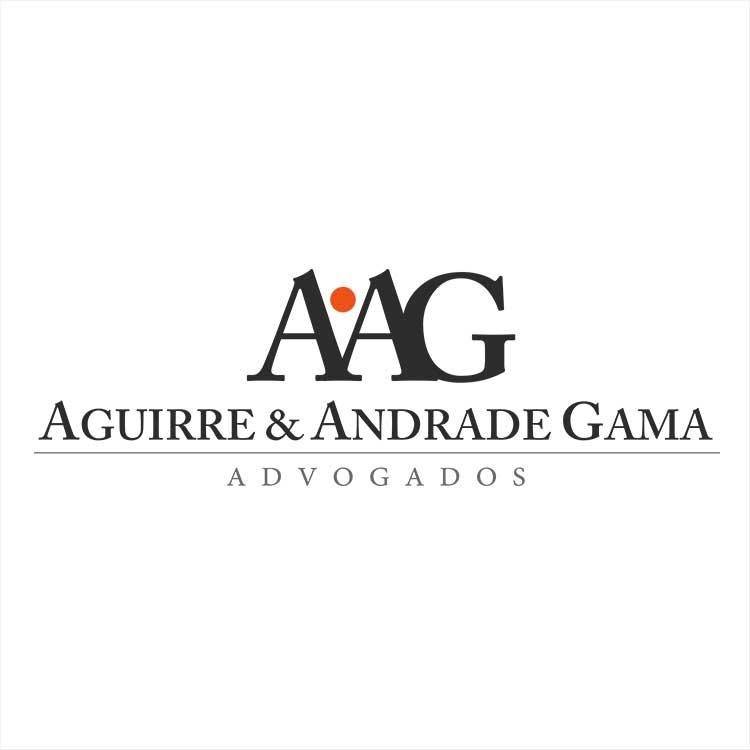 Aguirre & Andrade Gama Advogados