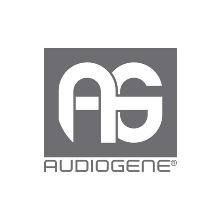 Audiogene