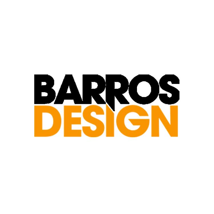 Barros Design