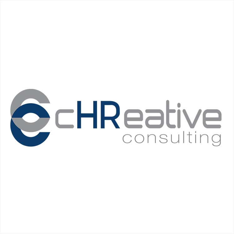 cHReative Consulting