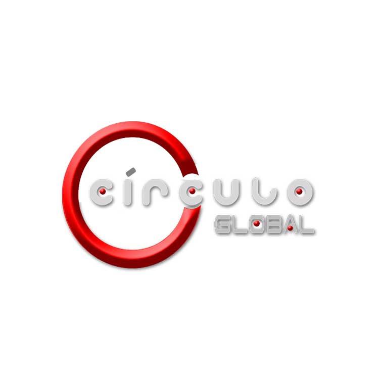 Círculo Global