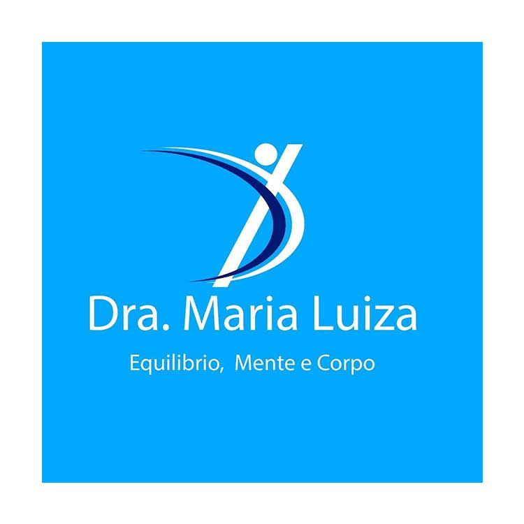 Dra. Maria Luiza Duarte
