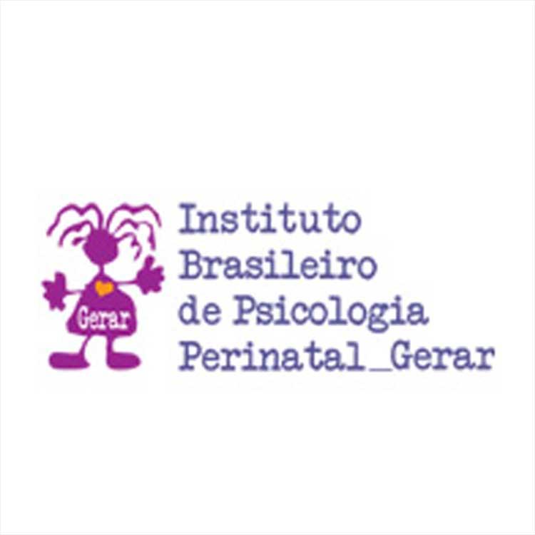 Instituto Brasileiro de Psicologia Perinatal