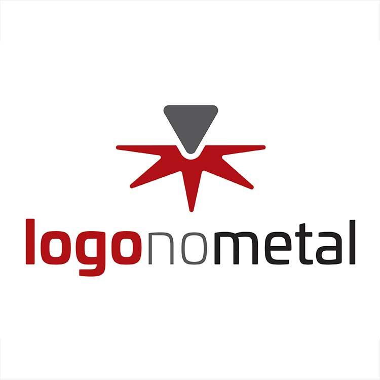 Logonometal