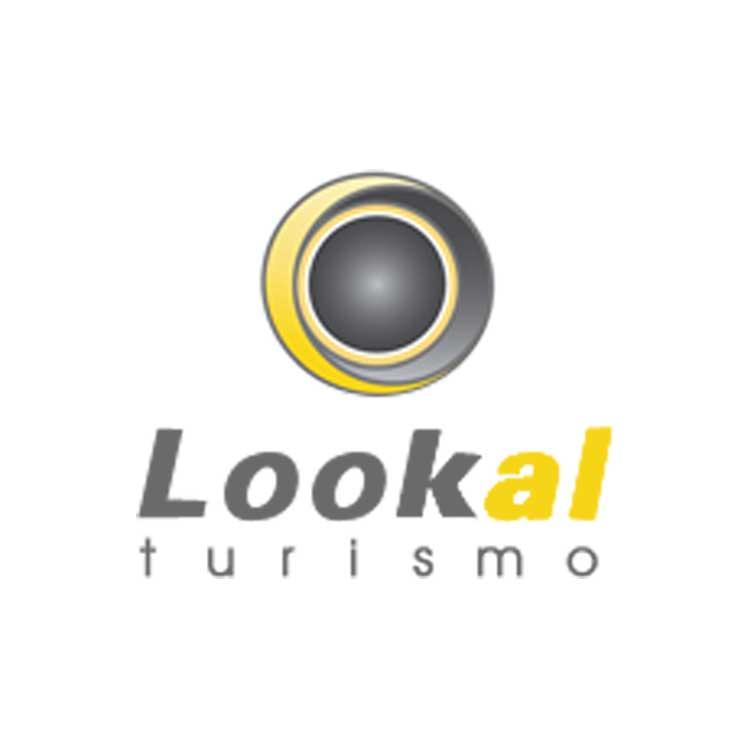 Lookal Turismo