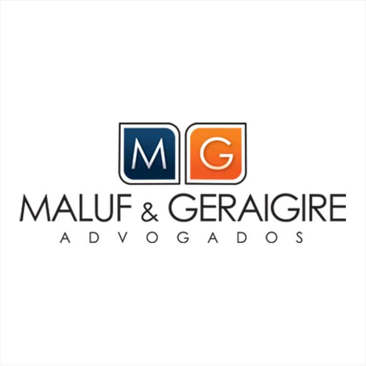 Maluf & Geraigire Advogados