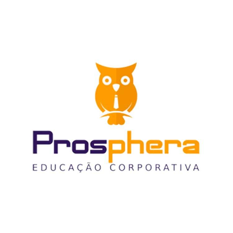 Prosphera Educação Corporativa