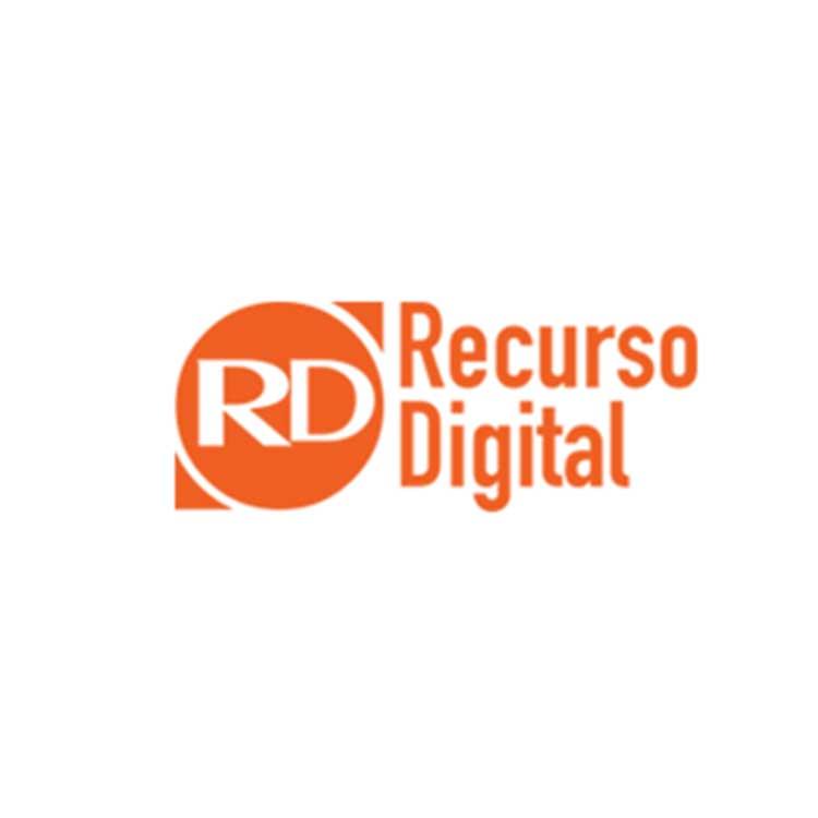 Recurso Digital