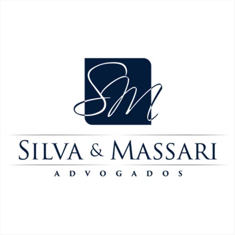 Silva & Massari Advogados