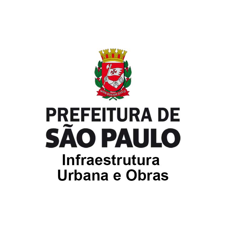 SIURB - Prefeitura de São Paulo